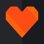 LikeDike Pro 1.0.4 APK