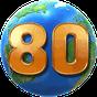 Around the World in 80 Days  APK