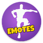 Fortnite Dance Emotes  APK