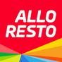 Allo Resto - Livraison repas 1.0.0.50