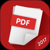 Ícone do apk Leitor de PDF Visualizador y Editar Texto em PDF
