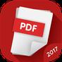 Lector Visor de archivos PDF com Editar Texto PDF 1.0.4 APK