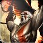God of Fight. Action Adventure 9 APK
