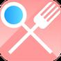 人気レシピを簡単検索~クックサーチ~ 1.0.9