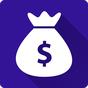 Ganar Dinero y Gift Cards Gratis - Make Money 1.9