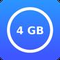 4 GB RAM Memory Booster 4.0.1