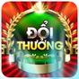Game danh bai doi thuong 2017 3.0.2