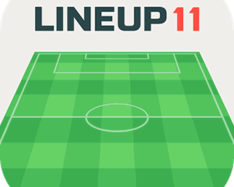download lineup11 football line up 3 0 1 free apk android