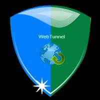 Icono de WebTunnel :Premium HTTP Tunnel