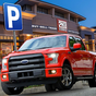 Shopping Mall Car & Truck Parking 1.1