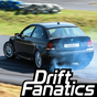 Drift Fanatics Sports Car Drifting 1.041