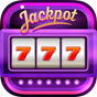 Jackpot.de 3.3.35