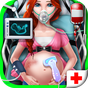 Pregnant Emergency Surgery 1.1.1 APK