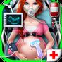 Pregnant Emergency Surgery v1.1.1 APK