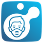 Air Quality | AirVisual 5.2.0-9.24