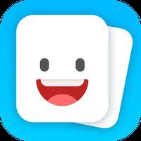 Ícone do apk Tinycards do Duolingo: estude de tudo, de graça