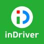 inDriver - цену назначаешь сам