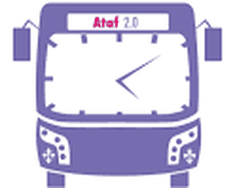 ATAF 2.0 SCARICA