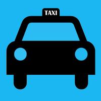 Capital Cars - Edinburgh icon