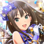 アイドルマスター シンデレラガールズ スターライトステージ v3.8.6
