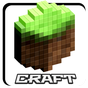 C.o.L. Crafting Game 1.00.10