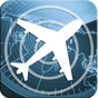 volo inseguitore radar vivere aria traffico stato 1.7