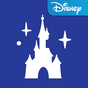 Disneyland® Paris 4.4.2