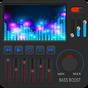 O equalizador: amplificador  - soa reforço 2018  APK