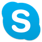 Skype - free IM & video calls 8.21.0.7