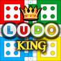 Ludo King 3.3