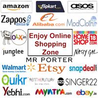 Ebay online shopping apk download   Myntra Online Shopping