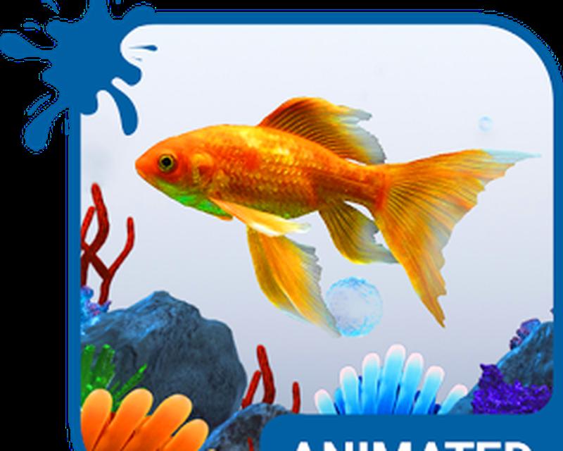 Teclado Animado Aquario Android Baixar Teclado Animado Aquario