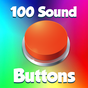 100 Sound Buttons 1.0.0