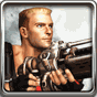 Gun Metal - Blood War  APK