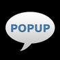 Popup Notifier Free 8.1.7