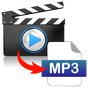 Video to Mp3 Converter 1.9