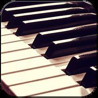 Icône apk Piano - Synthé de Clavier