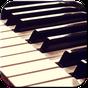 Фортепиано синтезатор клавиату 1.76 APK