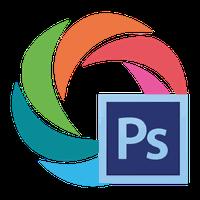 Learn Photoshop APK Simgesi