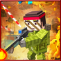 Military Epic Battle Simulator - Ultimate War Game 1.0.7 APK