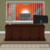 Escape The Office APK Simgesi