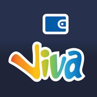 Εικονίδιο του Viva Wallet