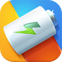 Superb Battery 1.0.0