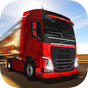 Euro Truck Driver 1.5.0