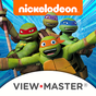 View-Master® TMNT VR Game 1.2.1