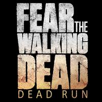 Icono de Fear the Walking Dead:Dead Run