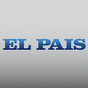 El Pais Uruguay (Teléfonos)