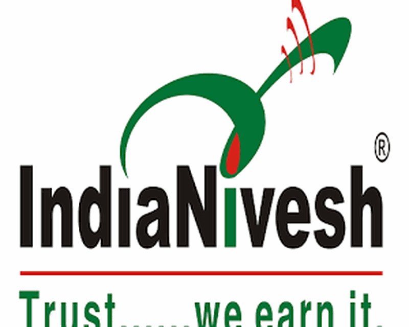 M Nivesh Android Free Download M Nivesh App Indianivesh
