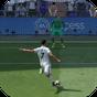 KiPlay For FIFA 17 Trick 1.0 APK