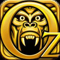 Temple Run: Oz apk icono
